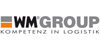 WM GROUP GmbH